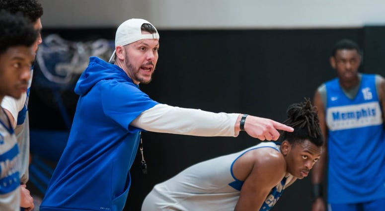 Mike Miller is stepping down from Memphis | ESPN 92.9 FM