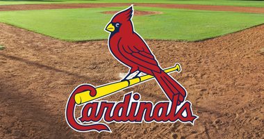 Cardinals & MLB Teams Announce 2020 Summer Training Rosters