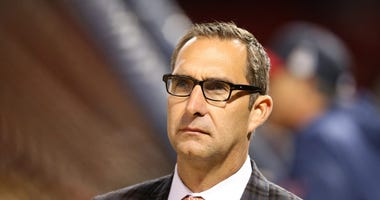 MLB Season in Jeopardy if Deal Not Reached Soon: Cardinals President