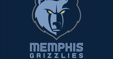 """Grizzlies release statement """"squarely in opposition to racism & injustice"""""""