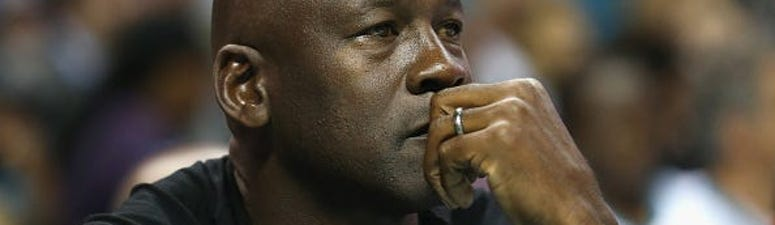 Michael Jordan Speaks Out on George Floyd's Death and Racial Injustice