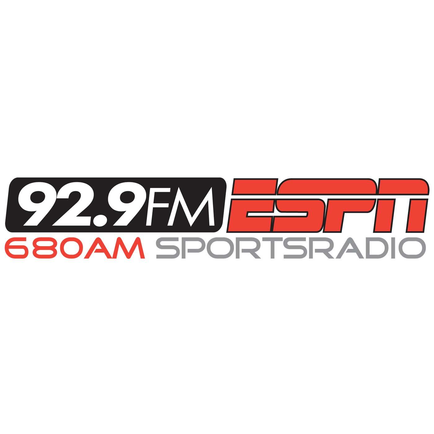 (Memphis Tigers AUDIO): Penny Hardaway Press Conference