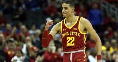 2020 NBA Mock Draft: Top 10 Picks