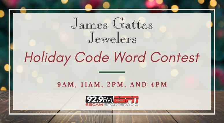 James Gattas