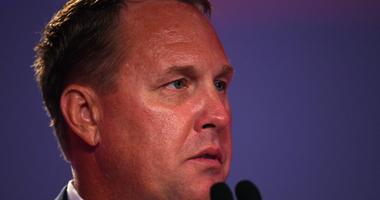 Hugh Freeze/USA Today/Briarcrest