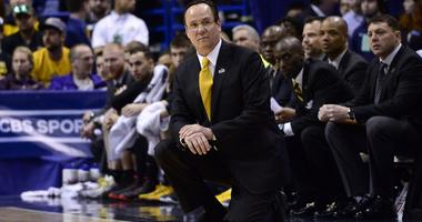 GREGG MARSHALL ON THE GARY PARRISH SHOW TODAY AT 5:25PM