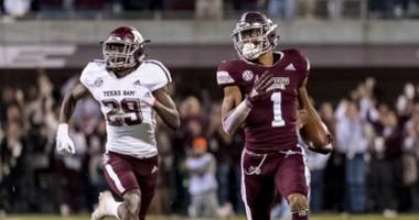State beat Texas A&M