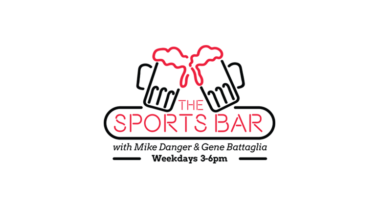 The Sports Bar   ESPN Rochester 95 7 FM