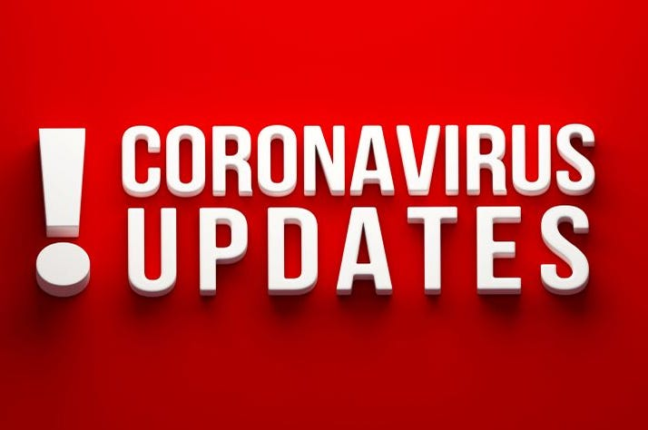 Mid-South coronavirus updates