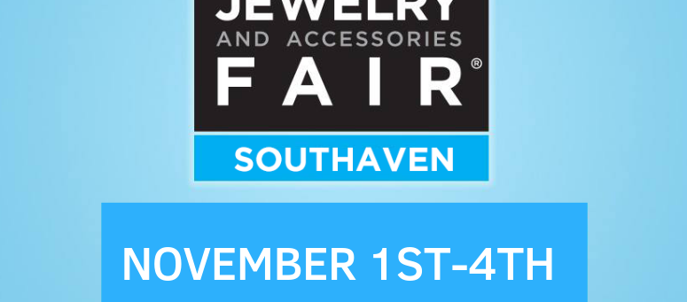 Helen Brett Mid-South Jewelry and Accessories Fair | FM ...