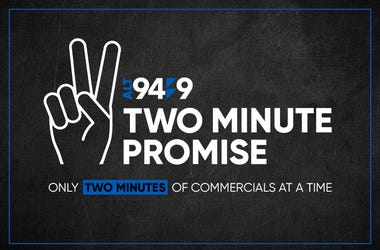 2 Minute Promise DL