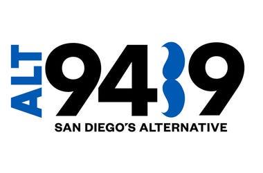 Alt 949 Movember Logo