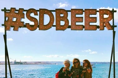 sd beer