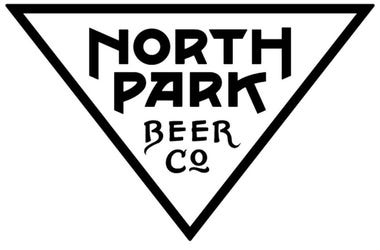 North Park Beer Co. San Diego, CA