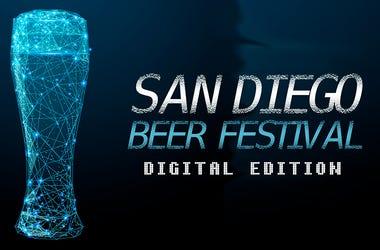 Virtual Beer Fest