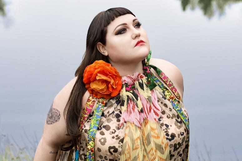 TÉLÉCHARGER BETH DITTO FIRE