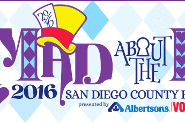 SD County Fair