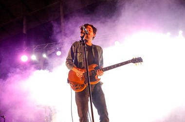 LocalNatives_NSSN