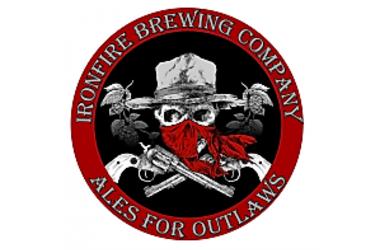 Ironfire Brewing Co.