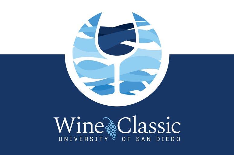 USD Wine Classic 2020