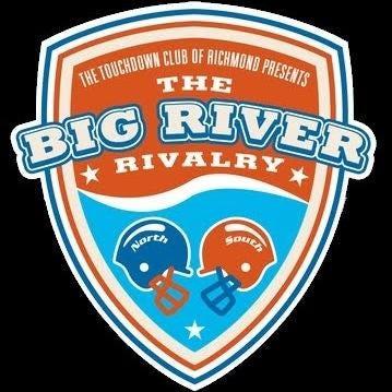 Big River Rivalry