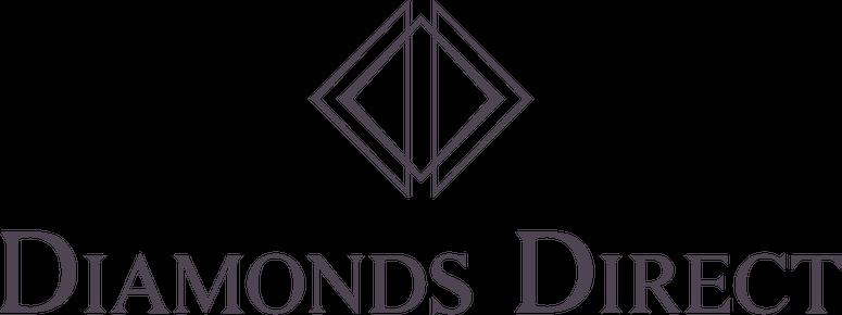 Diamond's Direct