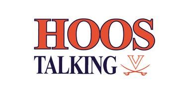 Hoos Talking