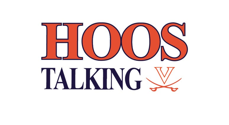Hoos Talking