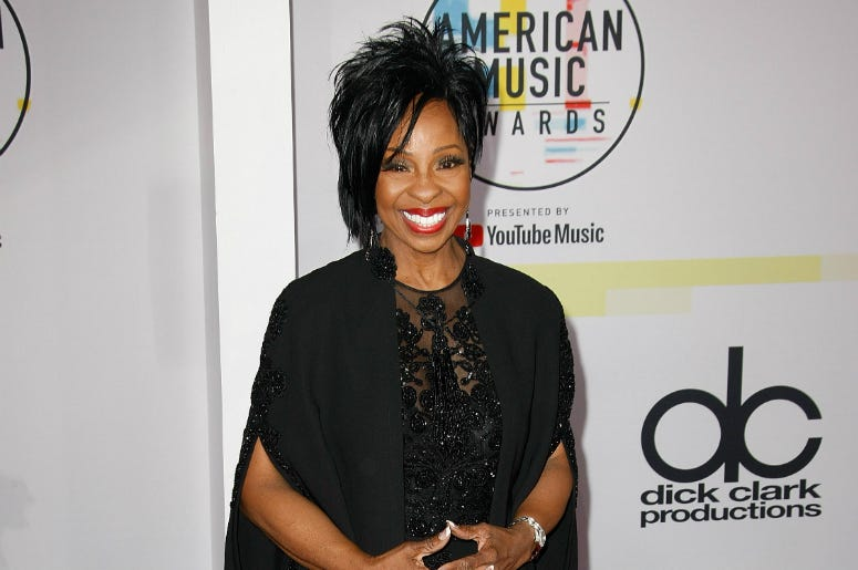 Gladys Knight to sign National Anthem during Super Bowl 53 in Atlanta