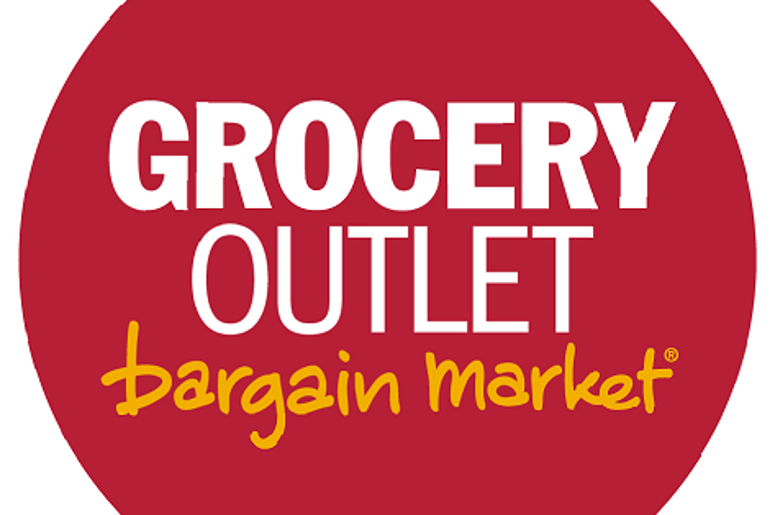 Grocery Outlet Grand Opening!