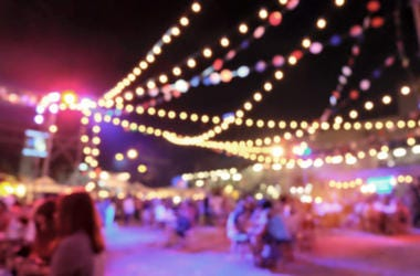 Music Fest