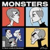 *** Monsters ***