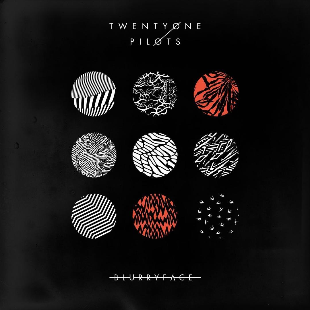Playlist | B97 FM