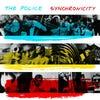 Synchronicity 2
