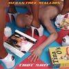 Thot Ish