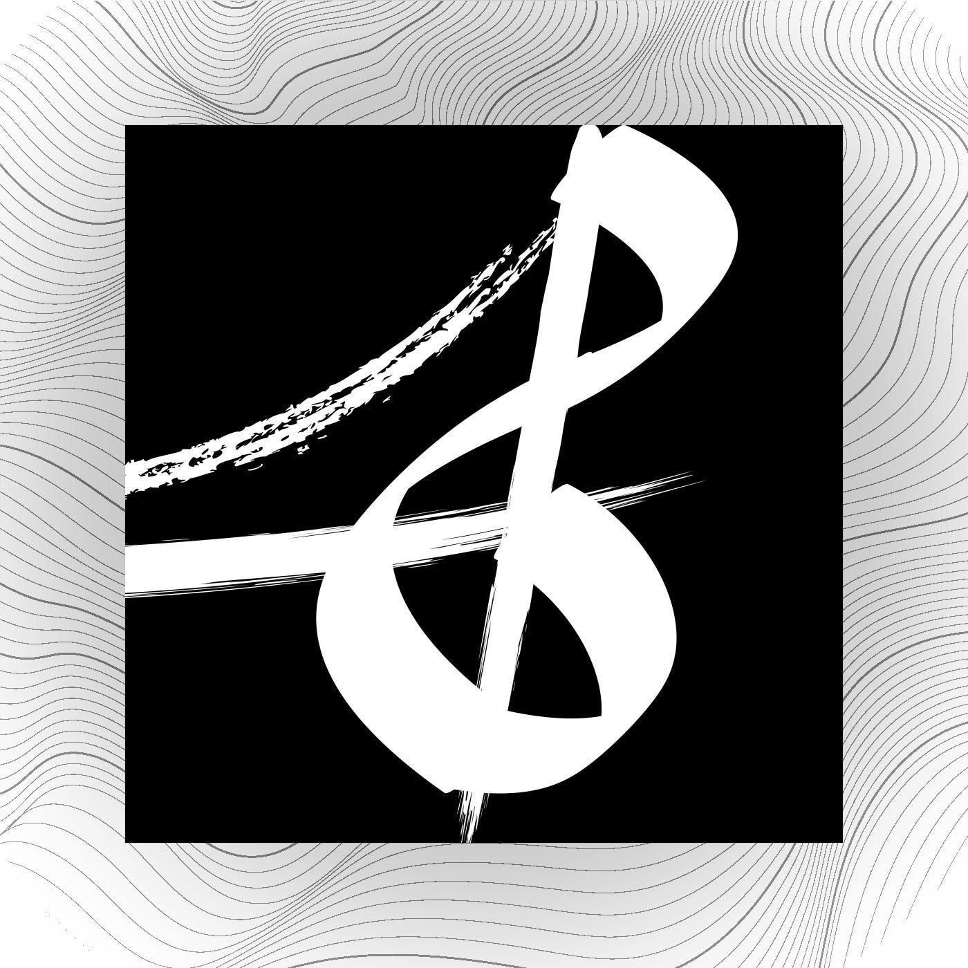 WGJC - Greenville Jazz Collective