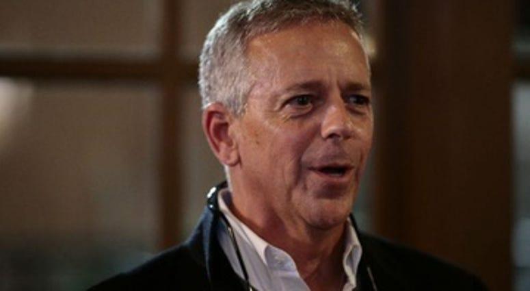 Thom Brennaman