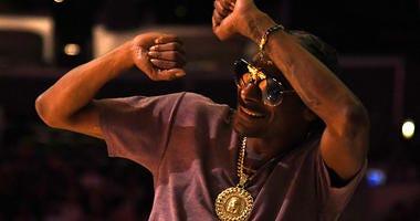 Snoop Doggy