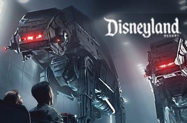 Disney feb 2020