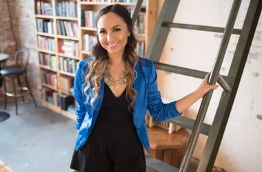 Serina Perez