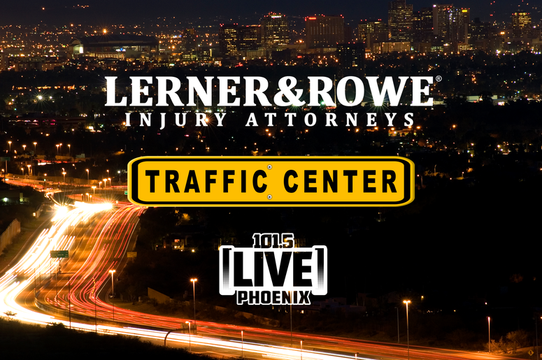 Traffic Center - LIVE.png