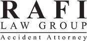 Rafi Law Group