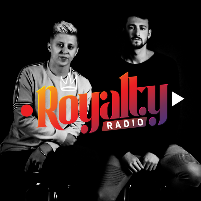 Royalty Radio