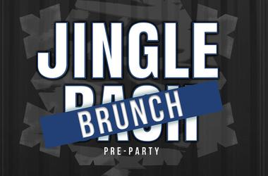 Jingle Brunch