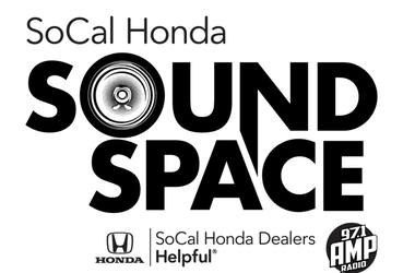 socal honda sound space