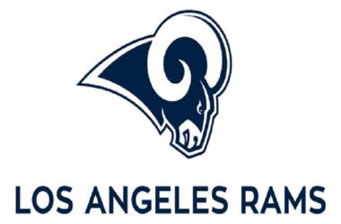 Rams Fan Fest