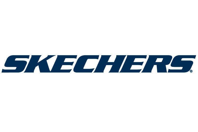 skechers memorial day sale