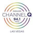 CHANNEL Q Gay Radio Station Las Vegas