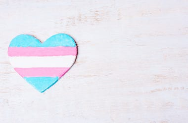 The Importance of International Transgender Day of Visibility