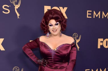 Story Time with Nina West